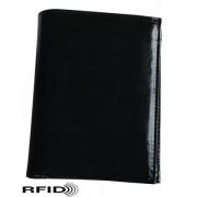 Peněženka Malmo RFID DK-007