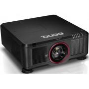 BenQ Videoprojector BENQ PW9620 - WXGA / 6700lm / DLP / SEM LENTE