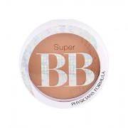 Physicians Formula Super BB cipria SPF30 8,3 g tonalità Light/Medium donna