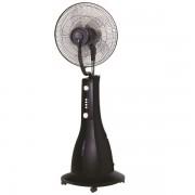 Ventilator cu Pulverizare Apa cu Timer Zilan ZLN1105