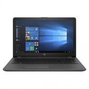 """Laptop HP 250 G6 Sivi 15.6""""AG,Intel DC i3-6006U/4GB/500GB/Intel HD Graphics 520"""