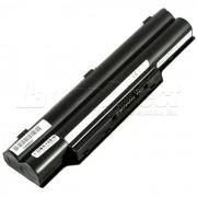 Baterie Laptop Fujitsu LifeBook FPCBP219