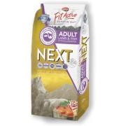 Panzi FitActive Next Adult Lamb & Fish with Cranberries (2 x 15 kg) 30kg