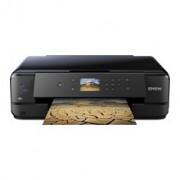 Impressora EPSON Multifunções Expression Premium XP-900 - C11CF54402