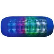 Głośnik BT450 Bluetooth+FM