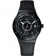 Swatch SUTB400 мъжки часовник