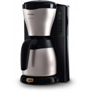 Philips koffiezetapparaat Café Gaia HD7546/20