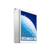 APPLE iPad Air (2019) Wifi /4G - 256GB - Zilver