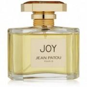 Jean Patou Joy - Eau de toilette Donna 75 ml Vapo