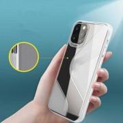 Película em Vidro Temperado para Lenovo Moto Z Play