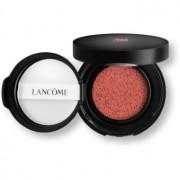Lancôme Cushion Blush Subtil blush em esponja tom 022 Rose Givreec 7 g