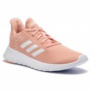 Pantofi sport femei adidas Performance Asweerun F36733