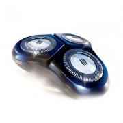 Philips Shaver series 7000 SensoTouch - Schereinheit - RQ11/50