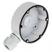HIKVISION Supporto a soffitto per telecamere Dome Hikvision DS-1280ZJ-DM18