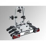 """EUFAB Extensão para 3. bicicleta para 11510 """"JAKE"""""""