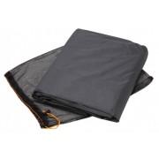 VAUDE Floorprotector für Drive Wing - Zeltbodenunterlage