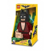 Lego Batman Movie Batman Kimono Lampa LGL-TOB12K