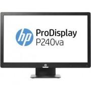 HP ProDisplay P240va - 35,95 zł miesięcznie