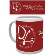 GYE Harry Potter - Dumbledore's Army Mug