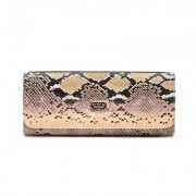 geschenkidee.ch Princess & Cult Clutch Enni nature