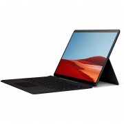 Microsoft Surface Pro X (Microsoft SQ1 ,8GB RAM ,128GB) – Matte Black