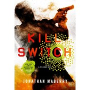 Kill Switch, Paperback