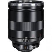 Carl Zeiss Zeiss 135mm F2 Apo Sonnar T Zf.2 - Nikon - 4 Anni Di Garanzia