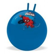 Minge Saritoare Copii Spiderman Kangaroo