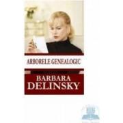 Arborele genealogic - Barbara Delinsky