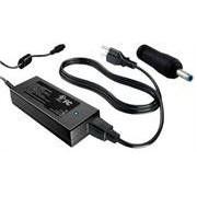 BTI AC-1965135 HP -65W Universal AC 100-240V Power Adapter