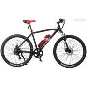 """E-Plus Pulse 27.5"""" Elektromos kerékpár"""