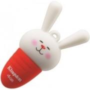 Kingston Lucky Bunny 4 GB Pen Drive(White)