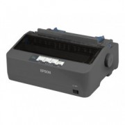 EPSON LX-350 matrični štampač PRI01718