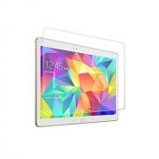 Folie plastic protectie ecran pentru Samsung Galaxy Tab S 10.5 (SM-T800), Tab S 10.5 LTE (SM-T805)