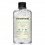 Fountain Complemento alimentario de belleza The Hyaluronic Molecule