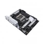 ASUS MB PRIME X299-A II, LGA 2066, DDR4, ATX 90MB11F0-M0EAY0