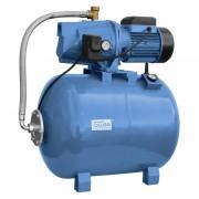 Hidrofor HWW 2100 G Guede GUDE94173, 2100 W