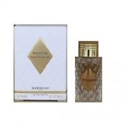 Boucheron place vendome 4,5 ml eau de parfum edp profumo donna