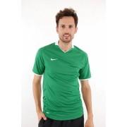 Nike 269386-302