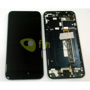 ECRA LCD + FRAME ASUS ZENFONE 4 - ZE554KL - 5.5