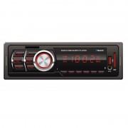 Radio MP3 auto bluetooth TS-1782, USB, auxiliar, card reader