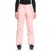 Панталон Roxy Winterbreak MFN0
