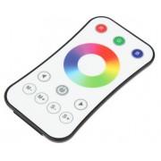 T-LED Dálkový ovladač dimLED RGB bílý kanály: 4 kanály 069202