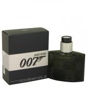007 Eau De Toilette Spray By James Bond 1 oz Eau De Toilette Spray