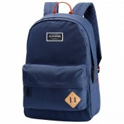 Dakine - 365 Pack 21L - Sac à dos journée taille 21 l, bleu