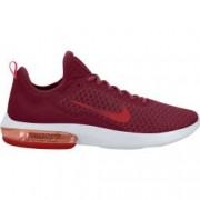 Pantofi sport barbati Nike AIR MAX KANTARA rosu 41