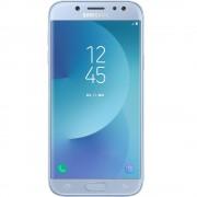 Galaxy J5 2017 Dual Sim 16GB LTE 4G Albastru SAMSUNG