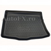 Tavita portbagaj Premium Kia Ceed, caroserie hatchback, fabricatie 2012 - prezent (portbagaj inferior)