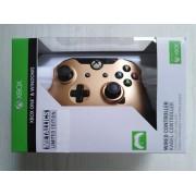 Xbox ONE - PC zicani kontroler