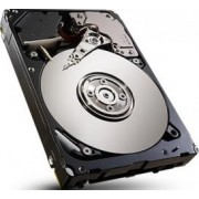 HDD Server Seagate Savvio 10k.6 900GB 6Gbs SAS 10k rpm 64MB 2.5